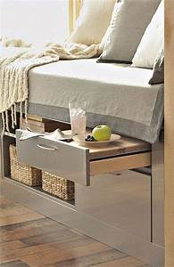 creative under bed storage ideas for bedroom noted list With what is exactly under bed storage ideas