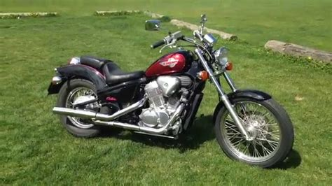 honda shadow vt 600 a vendre moto honda vt 600 c shadow 1993