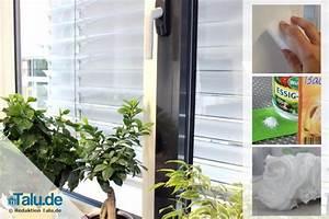 Holz Reinigen Mit Soda : kunststoff reinigen fabulous duschwand kunststoff duschwand kunststoff duschwand kunststoff ~ Whattoseeinmadrid.com Haus und Dekorationen