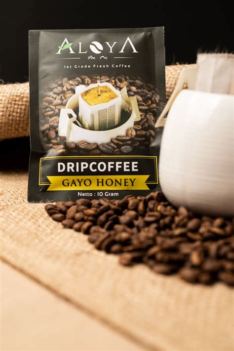 How do i brew coffee without a scale? Best Drip Bag Coffee Packaging | Coffee packaging, Coffee, Coffee photos