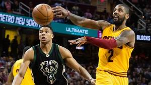 NBA trade rumors: Bucks lurking with possible offer for ...