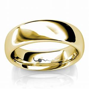 Terrific gold wedding rings for men pictures decors dievoon for Wedding gold rings for men