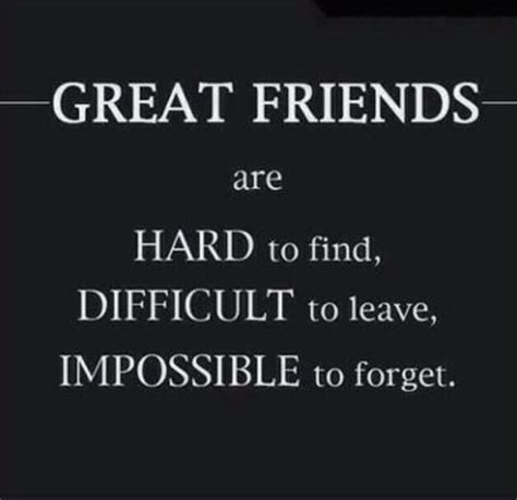 great friends spr 252 che spr 252 che 252 ber freundschaft coole