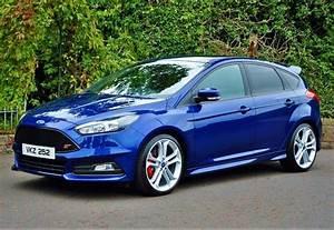 Focus St 250 : 2016 ford focus st 2 turbo 250 in toomebridge county antrim gumtree ~ Accommodationitalianriviera.info Avis de Voitures