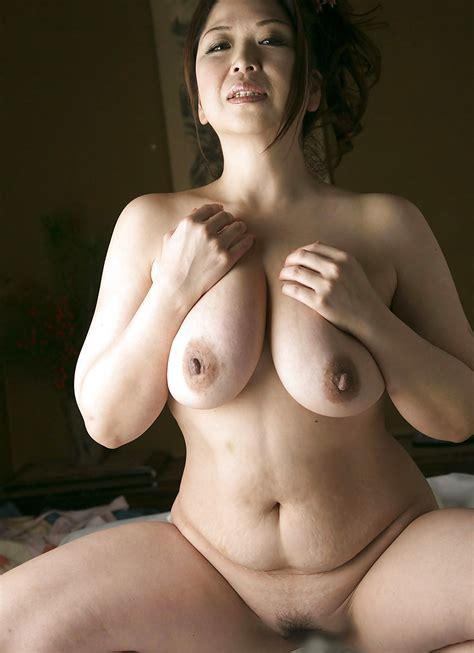 Asian Galleries Natsuko Kayama Erotic Japanese Milf