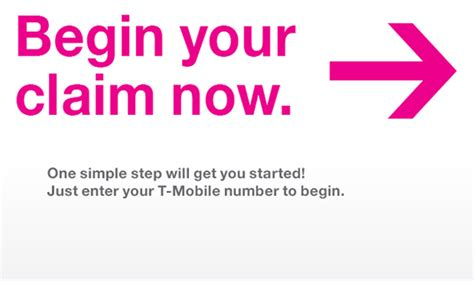 Deductibles are accepted via platinum card, master card or echeck. File or Track My Claim | T-Mobile | Assurant Solutions