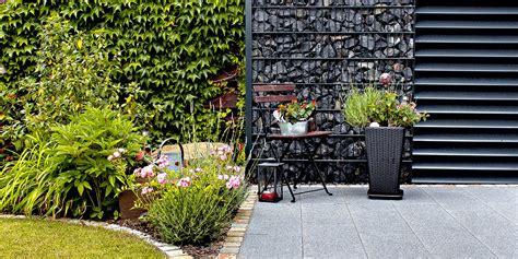 Garten Und Landschaftsbau Gartengestaltung by Fischer Gartengestaltung Natacharoussel