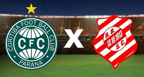 Since the beginning of the campeonato paranaense season, away team has 4 wins, 2 draws and 4 losses. Coritiba x Rio Branco: acompanhe o jogo AO VIVO ...