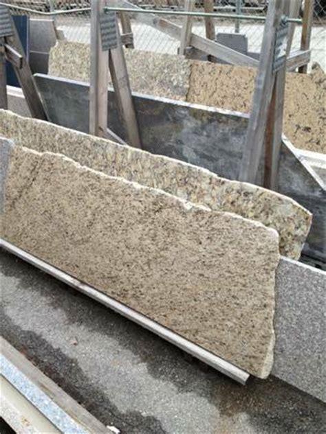 remnant of the day ornamental granite granite