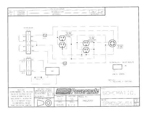 Coleman Powermate Generator Wiring Diagram by 301 Moved Permanently