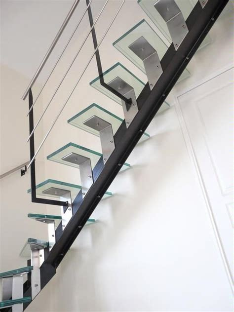14 best images about escaliers on metals and bespoke