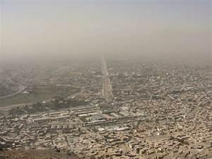 Kabul  U2013 Reisef U00fchrer Auf Wikivoyage
