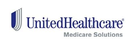 Unitedhealthcare  Medicare Supplement And Advantage For. Bachelor Degree In Medical Billing And Coding. Haggerty Auto Insurance Cloud Version Control. Consistent Lower Back Pain Buying Banner Ads. University Of Florida Summer Programs. Material Management Software. University Of Phoenix Material. Articles Of Incorporation Mn. Wisconsin Real Estate Brokers