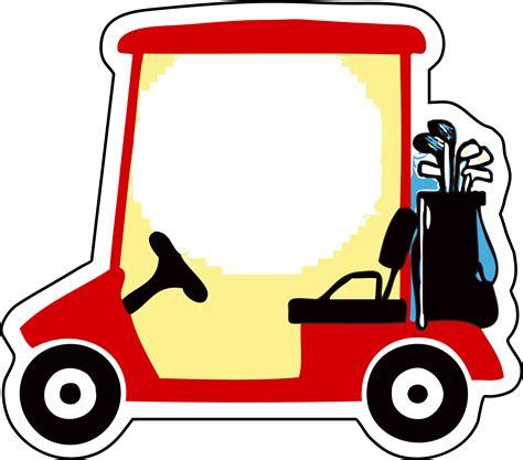 golf clipart cart clipart golf clipart collection golf cart