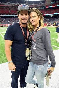25+ best ideas about Mark wahlberg and wife on Pinterest ...