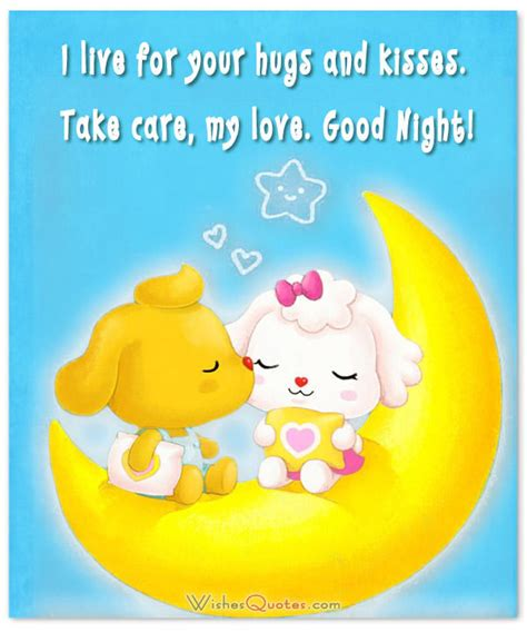 30 Goodnight Messages And Images To Make Him Feel The Love. Free Preschool Newsletter Templates. Free Resume App. Lularoe Business Card Template. Invitation Messages For Graduation Party