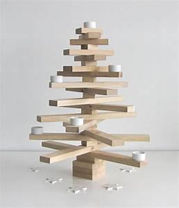 Weihnachtsbaum Selber Bauen : weihnachtsbaum zum selber bauen ~ Orissabook.com Haus und Dekorationen