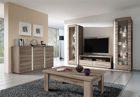 vitrine cuisine ikea beautiful meuble vitrine ikea 9 model meuble salon en