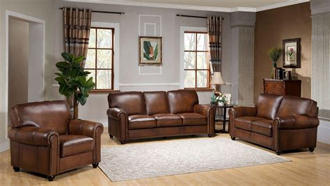 Royale Camel Brown Leather Living Room Set, C9755s2839ls. Kitchen Island Table With Bar Stools. Purple Kitchen Ideas. Used White Kitchen Cabinets. Black And White Kitchens With Color. Blue Kitchen Tiles Ideas. Black And White Kitchen Canister Set. Counter Stools For Kitchen Island. Small Appliances For Kitchen