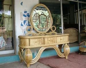 Assam chooral furniture cane decoratives furnishings for Home furniture online nepal