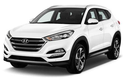 Hyundai tucson 2.0 crdi 136 2wd edition #mondial 5portes ...