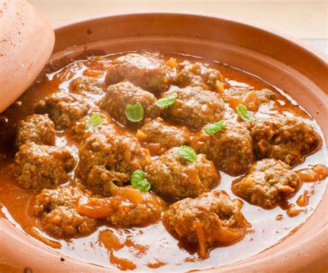 cuisine orientale recette cuisine orientale recettes de cuisine marocaine holidays oo