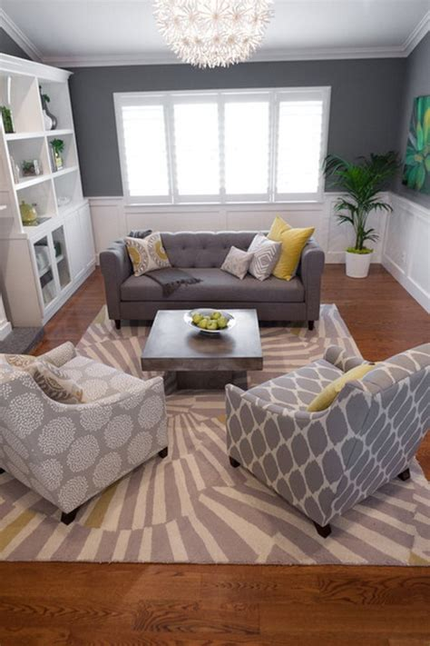 grey living room charming styles of living room rugs designoursign
