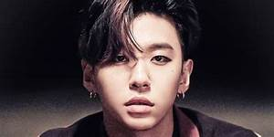 Bang Yong Guk paid tribute to 'Sewol Ferry' tragedy + took ...