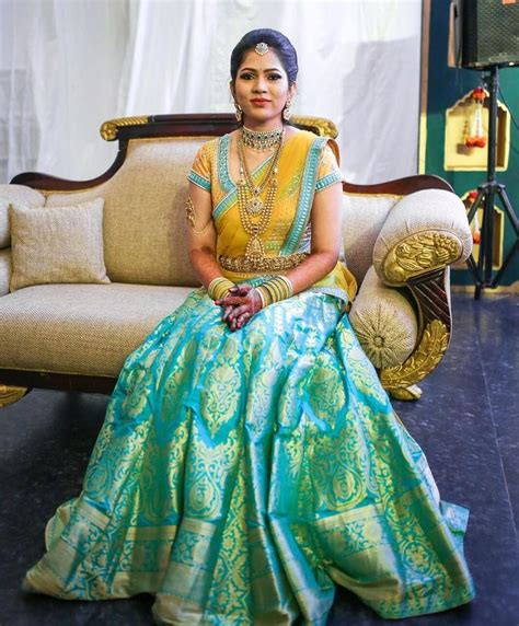 hair style for indian wedding the 25 best tamil wedding ideas on south 5557