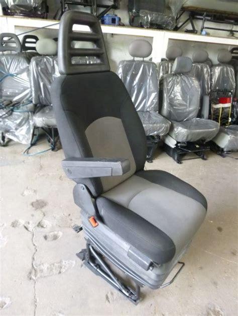 siege occasion sièges utilitaires et pl apl 93