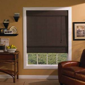 home depot blackout blindsbamboo porch shades solar With kitchen cabinets lowes with solar eclipse stickers