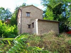 Haus Italien Kaufen : italien landhaus kaufen restauriert in marche haus ~ Lizthompson.info Haus und Dekorationen