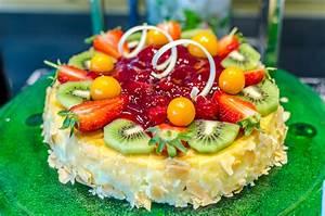 Fruit Nut Cake Order Online Bangalore Fruit Nut Cake
