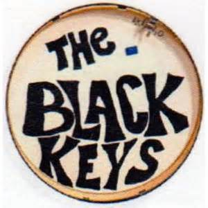 The Black Keys   We Know How To Do It