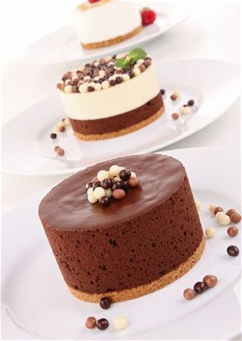 recette de desserts facile id 233 es desserts faciles recette dessert id 233 e recette dessert