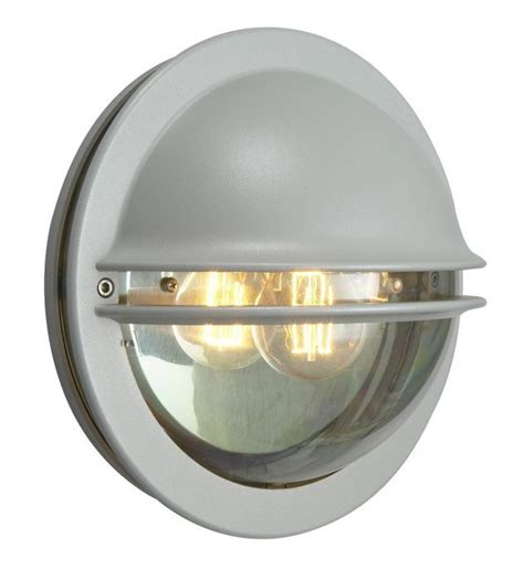 pin by outdoor lighting centre on outdoor wall lights