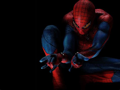 wallpapers movies wallpaper  amazing spider man
