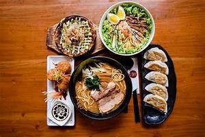 10, Essential, Cookbooks, For, The, Japanese, Cuisine, Lover