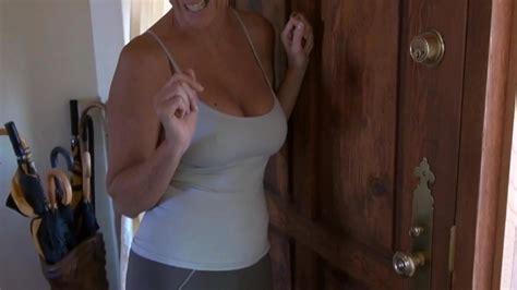 Top Sex In Camisole 005 Free Xxx Sex Tube Hd Porn Ce