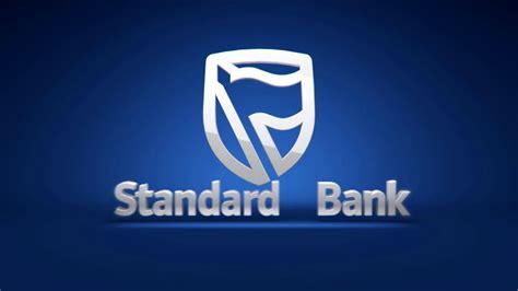 Standard Bank Personal Loans