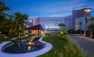 design bahia playa rock hotel vallarta nuevo vallarta mexico resort all inclusive reviews tripadvisor