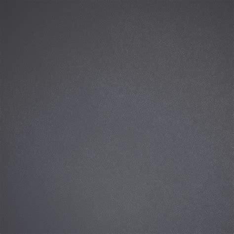 6 minimalist subtle texture wallpapers