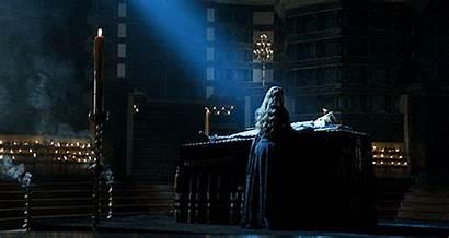 Episode Thrones Breaker Recap Chains Season