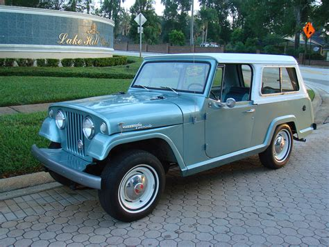 jeep jeepster interior 1967 jeep jeepster commando sold vantage sports cars