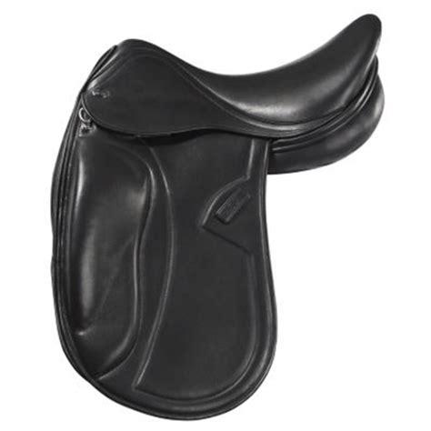 platinum dabbs harry saddles xkc dressage 2380 david
