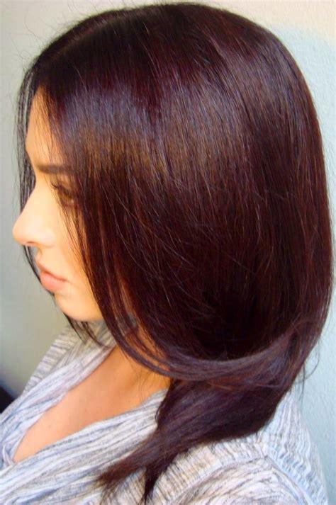 Hair Colors With Black by Hair Colors For Olive Skin ø ø ø â Hair