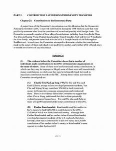 anti money laundering program template - original file 1 275 1 650 pixels file size 80 kb
