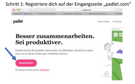 Ee  Online Ee   Zusammenarbeiten Biologie Unterrichts Webseite