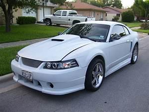 BaDaSSbReZ69 2003 Ford Mustang Specs, Photos, Modification Info at CarDomain