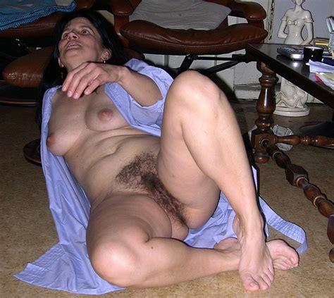 Beautiful Hairy Full Grown Sex Xxx